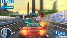 Imagen 3 de Crash Time 4 3D