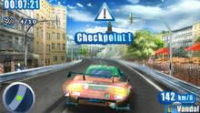 Imagen 4 de Crash Time 4 3D