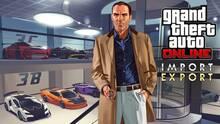 Imagen 729 de Grand Theft Auto V