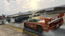 Imagen 730 de Grand Theft Auto V