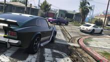 Imagen 731 de Grand Theft Auto V
