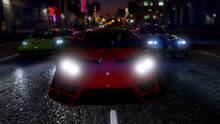 Imagen 732 de Grand Theft Auto V