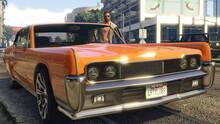 Imagen 723 de Grand Theft Auto V