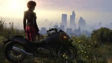 Imagen 724 de Grand Theft Auto V