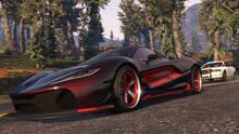 Imagen 725 de Grand Theft Auto V