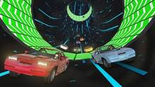Imagen 726 de Grand Theft Auto V