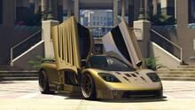 Imagen 727 de Grand Theft Auto V