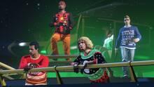 Imagen 764 de Grand Theft Auto V