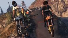 Imagen 767 de Grand Theft Auto V