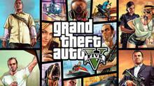 Imagen 728 de Grand Theft Auto V