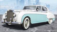Imagen 398 de Grand Theft Auto V