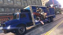 Imagen 400 de Grand Theft Auto V
