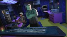 Imagen 401 de Grand Theft Auto V