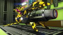 Imagen 402 de Grand Theft Auto V