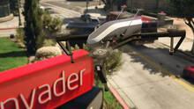 Imagen 403 de Grand Theft Auto V