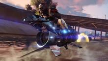 Imagen 404 de Grand Theft Auto V