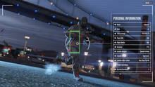 Imagen 405 de Grand Theft Auto V