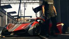 Imagen 770 de Grand Theft Auto V