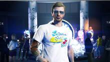 Imagen 781 de Grand Theft Auto V