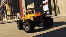 Imagen 782 de Grand Theft Auto V