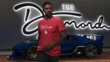 Imagen 785 de Grand Theft Auto V