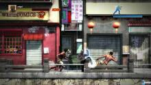 Imagen 34 de Kung-Fu High Impact