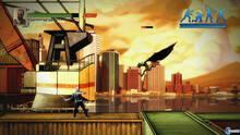 Imagen 38 de Kung-Fu High Impact