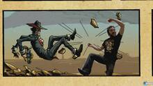 Imagen 40 de Kung-Fu High Impact