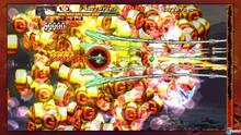 Imagen 3 de Akai Katana