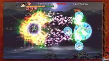 Imagen 4 de Akai Katana