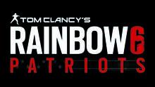 Imagen 8 de Rainbow Six Patriots