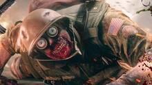 Imagen 111 de Tom Clancy's Rainbow Six Siege