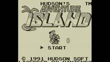 Imagen 1 de Adventure Island CV