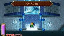 Imagen 102 de The Legend of Zelda: A Link Between Worlds