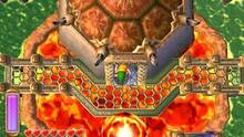 Imagen 104 de The Legend of Zelda: A Link Between Worlds