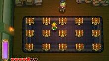 Imagen 105 de The Legend of Zelda: A Link Between Worlds