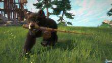 Imagen 1 de Kinectimals: ¡Ahora con osos!