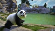 Imagen 2 de Kinectimals: ¡Ahora con osos!
