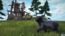 Imagen 3 de Kinectimals: ¡Ahora con osos!