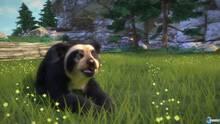 Imagen 4 de Kinectimals: ¡Ahora con osos!