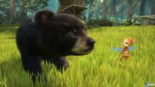 Imagen 5 de Kinectimals: ¡Ahora con osos!