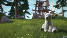 Imagen 6 de Kinectimals: ¡Ahora con osos!