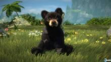 Imagen 8 de Kinectimals: ¡Ahora con osos!