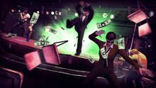 Imagen 97 de Saints Row IV