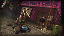 Imagen 99 de Saints Row IV