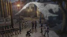 Imagen 267 de Assassin's Creed III