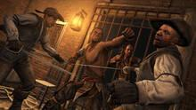 Imagen 268 de Assassin's Creed III