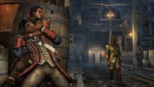Imagen 269 de Assassin's Creed III