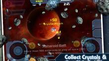 Imagen 1 de Asteroids: Gunner