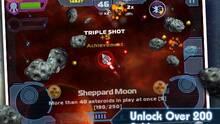 Imagen 3 de Asteroids: Gunner